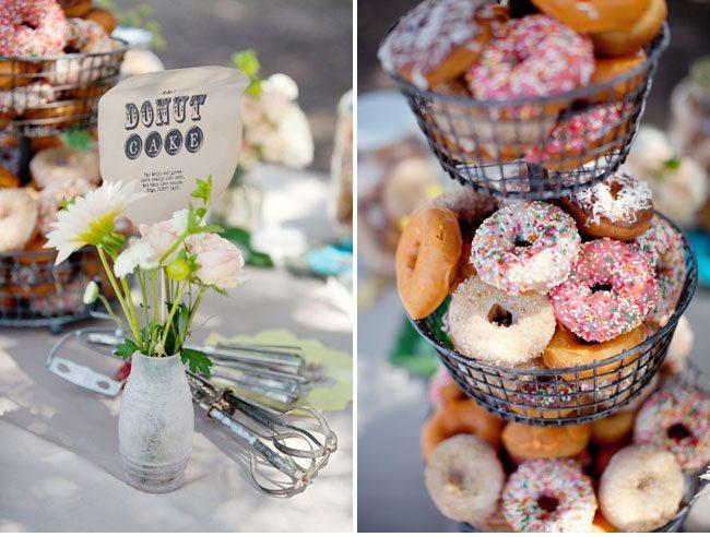 Wedding Food Trends 2014 Hizon S Catering Catering